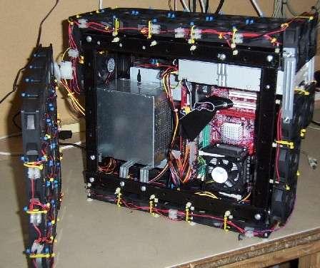 cid_part1_01070405_00060300t-online.jpg