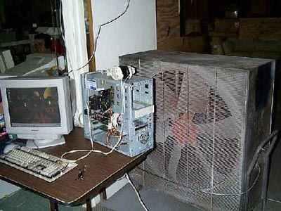 Computer 171 Blog